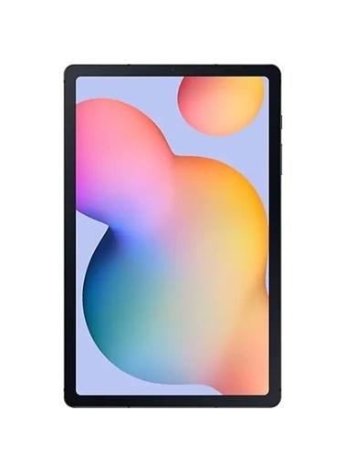 "Samsung Galaxy Tab S6 Lite SM-P610 64GB 10.4"" Tablet - Dağ Grisi Gri"